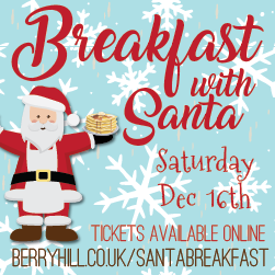 BreakfastSanta_web250x250.png