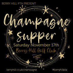 Champagne-Supper_sample_W-web250x250.png