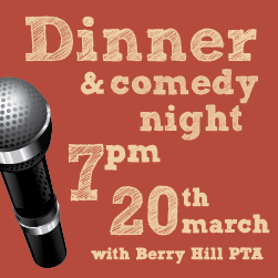 ComedyDinner_web250x250.png