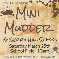 minimudder_sample_W-web250x250.png
